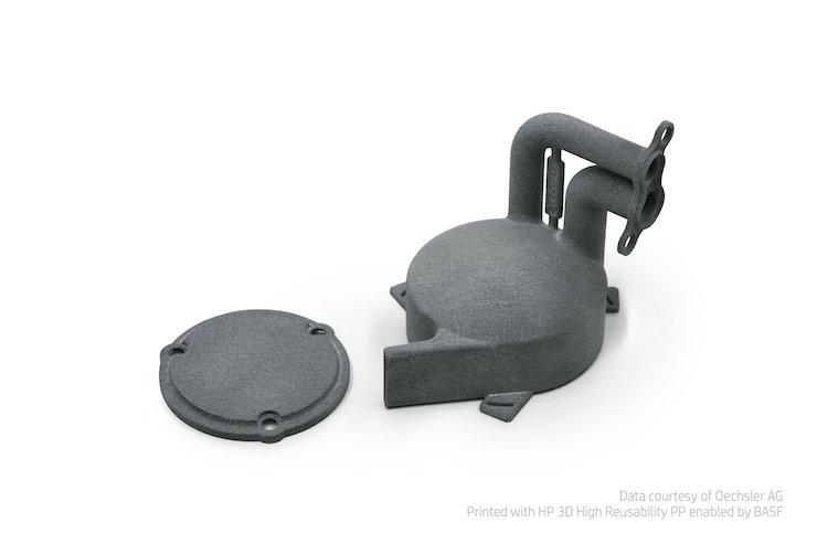HP PP 3D-Printed Gas liquid separator - Credit to Oechsler.jpg