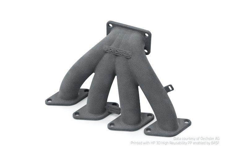HP PP 3D-Printed Air Duct- Credit to Oechsler.jpg